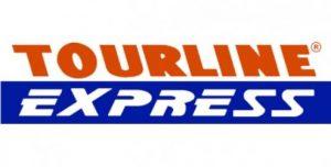 telefono-tourline-express
